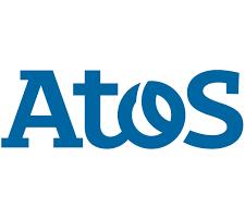 atos225x225