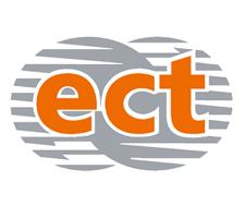 ect225x225
