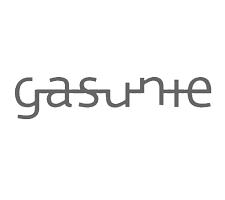 gasunie225x225