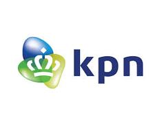 kpn225x225