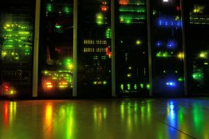OpenVMS & SSH